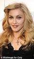 Yoga and Pilates - Madonna swears by it and she's looking pretty good