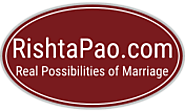 Get 100%free marriage proposals for all Indian communities