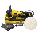 Best Power Polisher/Buffers Reviews