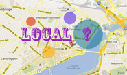 How To Use Google Places, Google+ Local, Content Marketing and Keyword Research