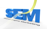Top Search Marketing Trends of 2014