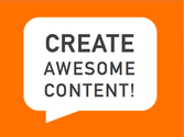 3 Tips for Creating Compelling Content - The Klout Blog