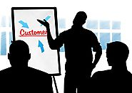 Why Providing World Class Customer Service Helps Small Businesses?