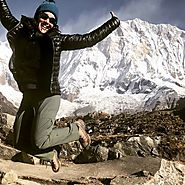 Trekking in Nepal? Boutique Tour Operator vs. Big Travel Agency