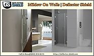 Videos on Soft Door Knob Covers | Deflector Shield