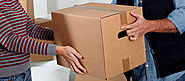 Moving Your House is Absolutely Easy With a Local Removals Company – Macs Removals