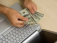 Top 10 Ways to Make Money on the Internet | HowStuffWorks
