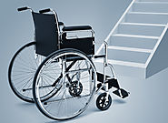 Maintaining the Proper Functionality of Your Wheelchair