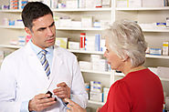 The 7 Questions You Must Always Ask Your Pharmacist