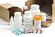 Saving Money on Your Medications: 3 Easy Tips