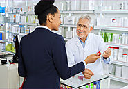Sunshine Pharmacy: Our Products and Services