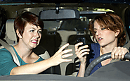 3 Safe Driving Tips for Teenage Drivers that Parents Need to Know About | DrivingWize Blog