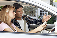 Tips for Parents of Teen Drivers to Prepare Teen Drivers for the Road