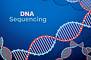 Benefits and Applications of DNA Sequencing