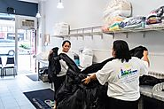 Best Laundromat in Glen Cove - longIslandlaundry