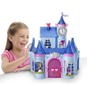 Gift Ideas for Little Girls Who Love Fairy Tales