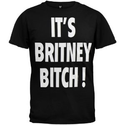 Britney Spears Gifts | 6 Gift Ideas for a Britney Spears Fan