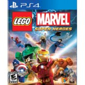 Lego - PlayStation 4: Video Games