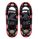 New / Snowshoes / Snowshoeing: Sports & Outdoors