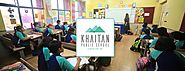 Ways to make more student centered classroom | Khaitan Public School