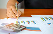 Budgeting versus forecasting: what's the difference? | SP Solutions