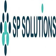 SP Solutions - Business Advisory Accounting Firm - On HubPages