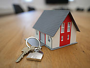 Rental Property Deductions | SP Solutions