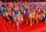 10 Best Souvenirs of India You Must Take Away with Yourself