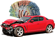 Damaged Cars for Sale Adelaide