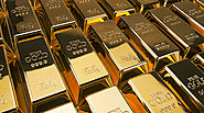 Buy Gold Coins for Investment Online