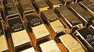 Important Points on Why You Should Invest in Gold