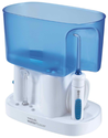 Waterpik WP-60 Review - Everything You Need to Know, Including the Bad