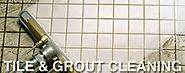 The Wise Choice for your Home: Wize Choice Tile and Grout Cleaning in California