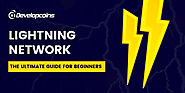 What is Lightning Network? A Step-By-Step Guide for Beginners!
