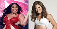 What celeb trainer Jillian Michaels got wrong about Lizzo and body positivity