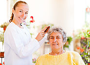 How Can You Benefit from In-Home Care?