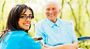 Home Care in Boston, MA | Personal Care | Timeless Transitions