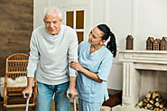 How Can Skilled Nursing Help You?