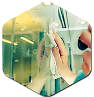 Office Cleaning Services Vancouver