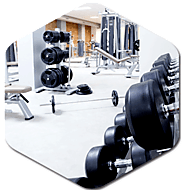 GYM Cleaning Services Vancouver