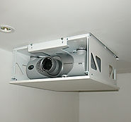 CHOOSING MOTORISED PROJECTOR LIFTS FOR DIFFERENT APPLICATIONS