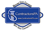 Contractor Screening for Customers | Reviews about Contractors | ContractorsPA