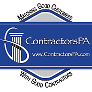 ContractorspaCompany in Monroe, New York
