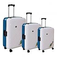 Buy Best Quality & Colorful Trolley Bags Online Only At Fakhruddin Souq