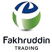 Fakhruddin Souq: A Prime Brand Among Wholesale Companies In Abu Dhabi