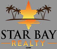 Real Estate Broker 100 Commission Plan - Star Bay Realty Corp