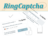 Twilio Alternatives for Phone Verification - ringcaptcha.over-blog.com