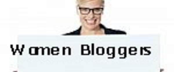 Headline for Women Of Blogging And Internet Marketing