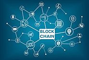 Best Blockchain Development Company | Blockchain Development Services | Blockchain Solutions Provider
