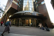 AIG to add 230 jobs in #CLT